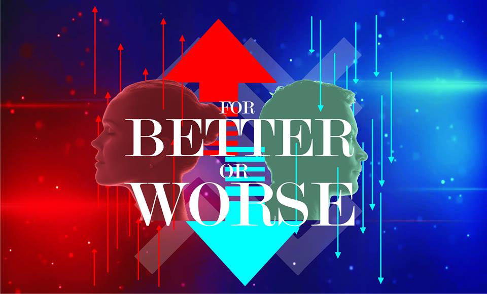 For Better or Worse: Part 2